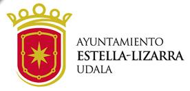 AyuntamientoDeEstella