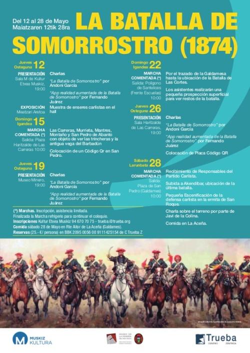 batalla-somorrostro-1-638