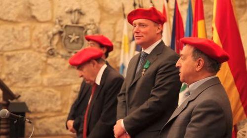 carlos-javier-borbon-parma-juramento-fueros_ecdima20151110_0007_3