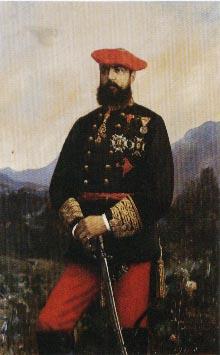 Carlos VII-3