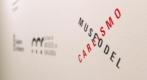 Marca-Museo-del-Carlismo-1024x557