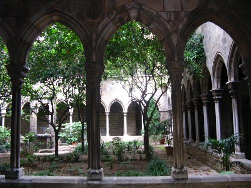 iglesia_santa_anna_claustro2