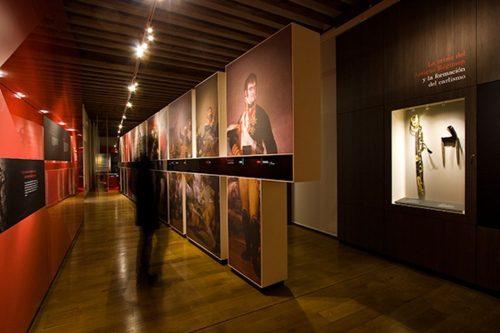museodelcarlismo