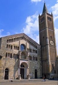 parma-catedral