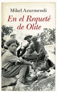 Cubierta_En el Requeté de Olite_17mm_241016.indd