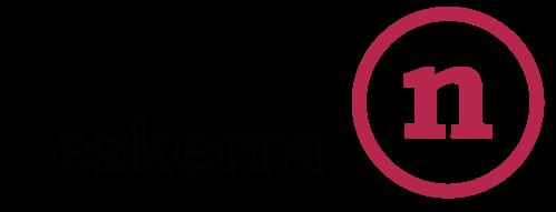 izquierda-ezkerra_logo-svg