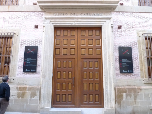 museo-de-carlismo-2-1024x768
