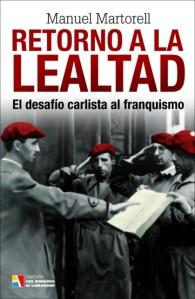 2010-retorno-a-la-lealtad