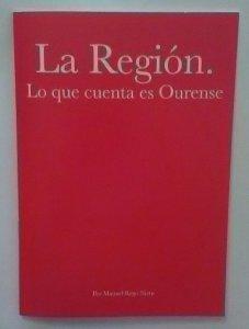 2016-la-region
